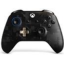 Microsoft Xbox One Wireless Controller PlayerUnknown's Battlegrounds (PUBG)
