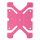 "We Universal Protection Tablet 8.9/12"" Pink"