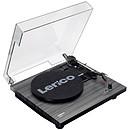 Lenco LS-10 Negro