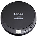 Lenco CD-200