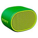 Sony SRS-XB01 Vert