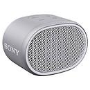 Sony SRS-XB01 Blanc