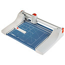 Dahle Rogneuse 440