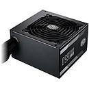 Cooler Master MWE Gold 650