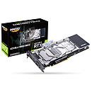 INNO3D GeForce RTX 2080 Ti iCHILL FROSTBITE
