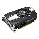 ASUS GeForce GTX 1060 Phoenix PH-GTX1060-6G
