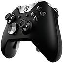 Microsoft Xbox One Elite Wireless Controller Negro