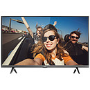 TCL 32DS520F