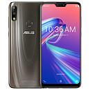 ASUS ZenFone Max Pro M2 Titanium (6GB / 64GB)
