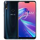 ASUS ZenFone Max Pro M2 Azul (6GB / 64GB)