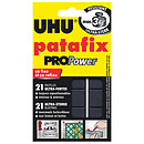 UHU Patafix PROPower 21 Pastilles Ultra-fortes