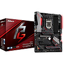 ASRock B365 PHANTOM GAMING 4