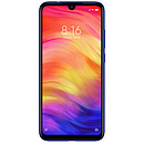 Xiaomi Redmi Note 7 Azul (3 GB / 32 GB)