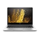 HP EliteBook 840 G5 (3JX31EA)