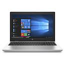 HP ProBook 650 G4 (3ZF94EA)