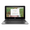 HP Chromebook x360 11 G1(1TT15EA)