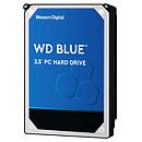 Western Digital WD Blue 500 Go SATA 6Gb/s 64 Mo