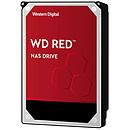 WD Red 8 TB SATA 6GB/s