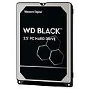 WD Black Mobile 1 TB