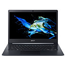 Acer TravelMate X514-51T-54TX