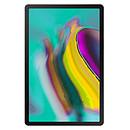 """Samsung Galaxy Tab S5e 10.5"""" SM-T720 128 Go Noir Wi-Fi"""