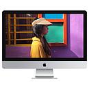 Apple iMac 27 pulgadas con pantalla Retina 5K (MRQY2Y/A) - 2019