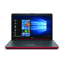 HP Notebook 15-da0042ns (3ZT98EA)