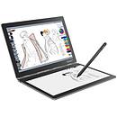 Lenovo Yoga Book C930 YB-J912F (ZA3S0009FR)