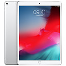 Apple iPad Air (2019) Wi-Fi + Celular 64GB Plata