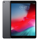 Apple iPad Air (2019) Wi-Fi + Celular 256GB Sidereal Grey
