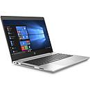 HP ProBook 440 G6 (4RZ50AV)