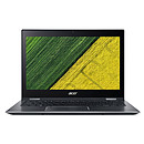 Acer Spin 5 Pro SP513-52NP-5056
