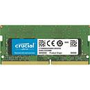 Crucial SO-DIMM DDR4 8 Go 3200 MHz CL22 SR X8