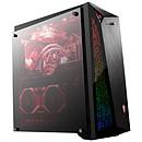 MSI Infinite X PLUS 9SF-483EU