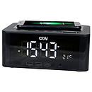 CGV CR Q-10