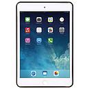 Mobilis T Series Noir iPad mini 5 / mini 4