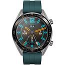 Huawei Watch GT Verde