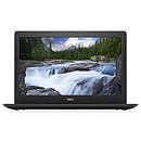 Dell Latitude 3590 (9W57G)