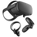Oculus Quest 128 Go