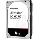 Western Digital Ultrastar DC HC310 4Tb (0B36017)