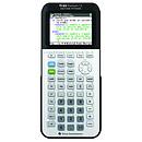Texas Instruments TI-83 Premium CE Edition Python - Blanc