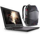 Dell G5 15 5587 (VGNW2) + Pursuit Backpack