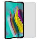 Akashi Verre Trempé Premium Galaxy Tab S5e/S6
