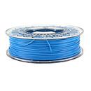 Dagoma Chromatik PLA 750g - Bleu Azur