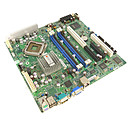 SuperMicro X7SBL-LN1-O