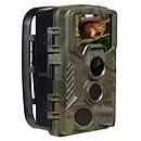 Technaxx Nature Wild TX-125