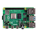 Raspberry Pi 4 Model B 4 Go