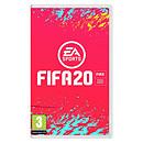FIFA 20 (Switch)