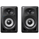 Pioneer DJ DM-40BT Noir