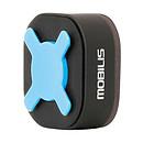 Mobilis U.Fix Universal Home Kit